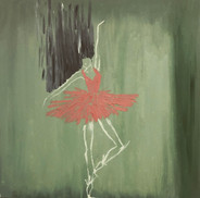 ורד ששון ציירת - ציורים שנמכרו (6).jpg