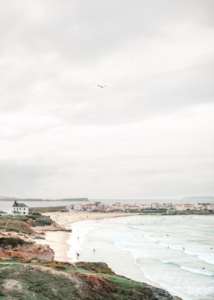 IrinaOdoardi_Portugal18.jpg