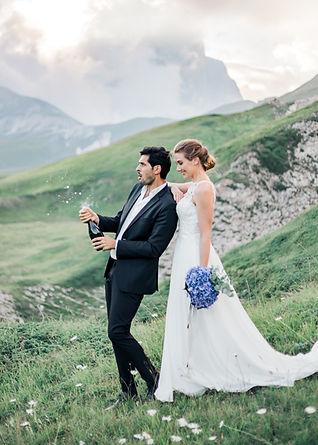PhotographerinItaly_IrinaOdoardi-270.jpg