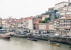 IrinaOdoardi_Portugal106.jpg