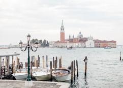 IrinaOdoardi_Italy16.jpg