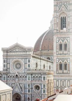 IrinaOdoardi_Italy5.jpg