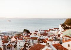IrinaOdoardi_Portugal85.jpg