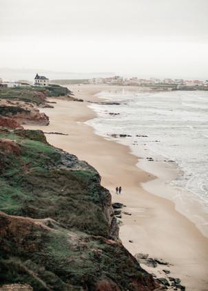 IrinaOdoardi_Portugal39.jpg