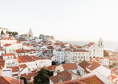 IrinaOdoardi_Portugal92.jpg