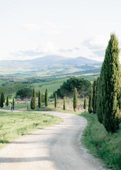 IrinaOdoardi_Italy11.jpg