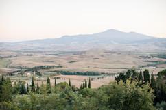 IrinaOdoardi_Italy3.jpg