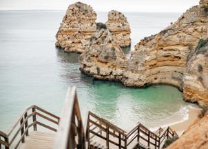 IrinaOdoardi_Portugal3.jpg