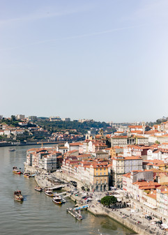 Irinaodoardi_Portugal104.jpg