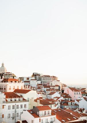 IrinaOdoardi_Portugal89.jpg