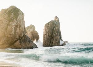 IrinaOdoardi_Portugal35.jpg