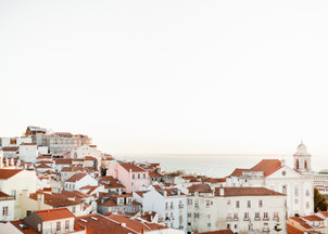 IrinaOdoardi_Portugal90.jpg