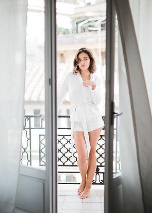 PhotographerinItaly_IrinaOdoardi-49.jpg