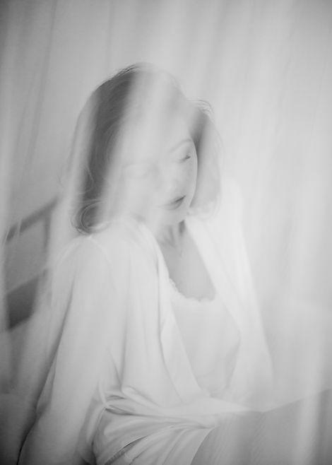PhotographerinItaly_IrinaOdoardi-44.jpg