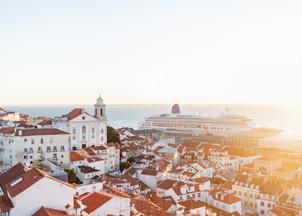 IrinaOdoardi_Portugal93.jpg