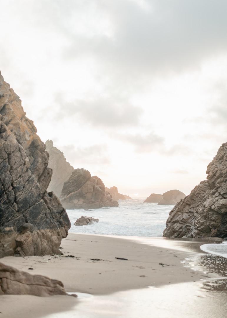 Portugal Photographer
