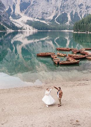 IrinaOdoardi_PhotographerinItaly-137.jpg