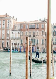 IrinaOdoardi_Italy26.jpg