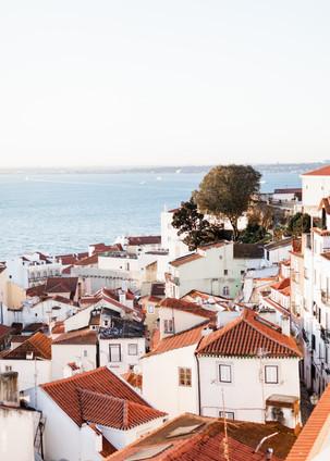 IrinaOdoardi_Portugal94.jpg