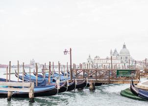 IrinaOdoardi_Italy17.jpg