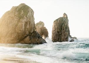 IrinaOdoardi_Portugal36.jpg