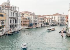IrinaOdoardi_Italy22.jpg