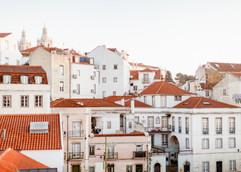 IrinaOdoardi_Portugal97.jpg