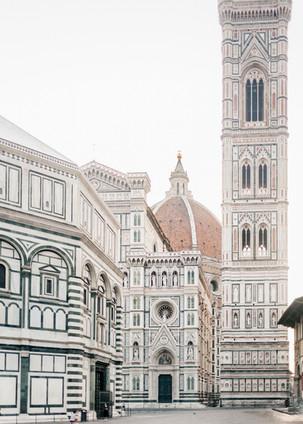 IrinaOdoardi_Italy6.jpg