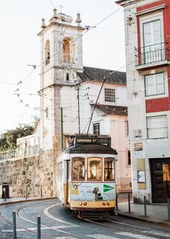 IrinaOdoardi_Portugal95.jpg
