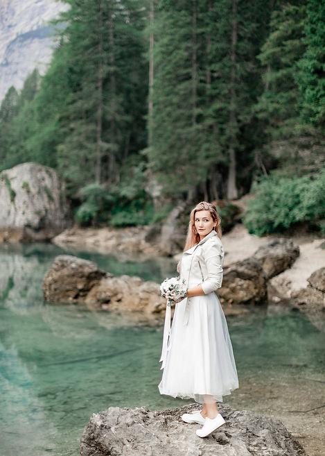 IrinaOdoardi_PhotographerinItaly-112.jpg