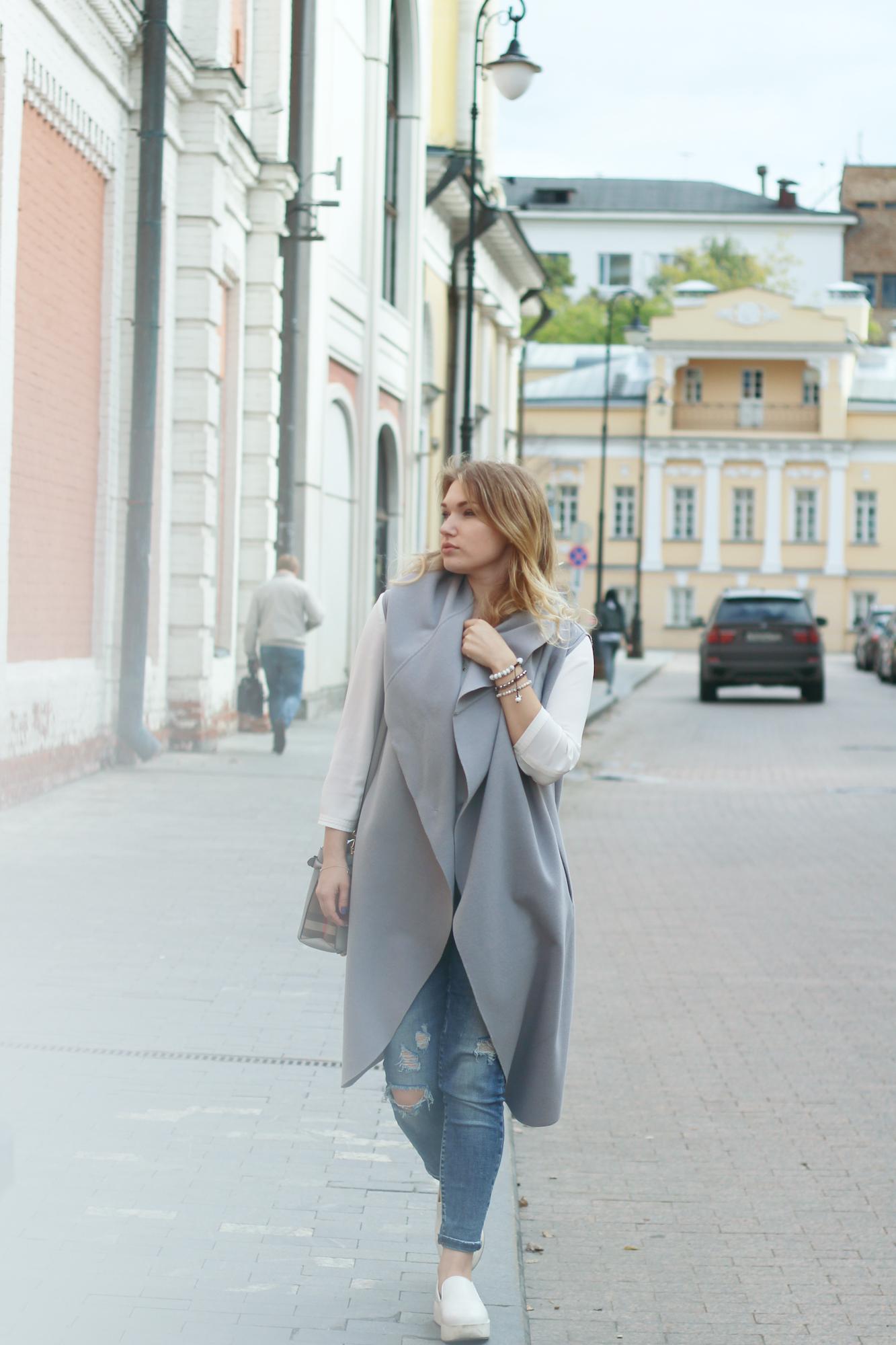 Фотосессия Москва