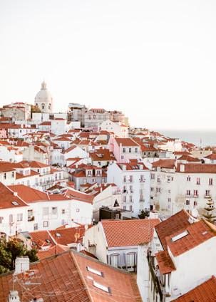 IrinaOdoardi_Portugal84.jpg