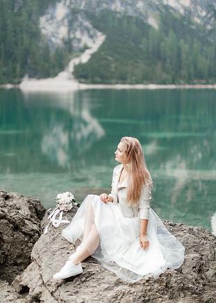 IrinaOdoardi_PhotographerinItaly-118.jpg