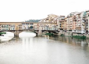 IrinaOdoardi_Italy4.jpg