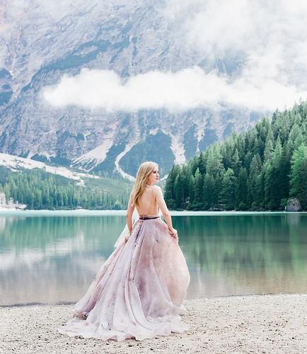 PhotographerinItaly_IrinaOdoardi-21.jpg