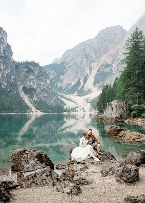 IrinaOdoardi_PhotographerinItaly-100 (1)