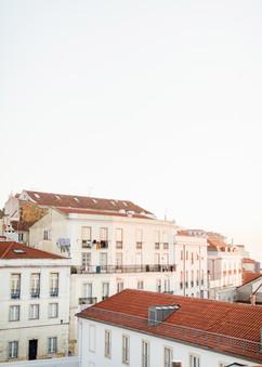 IrinaOdoardi_Portugal98.jpg