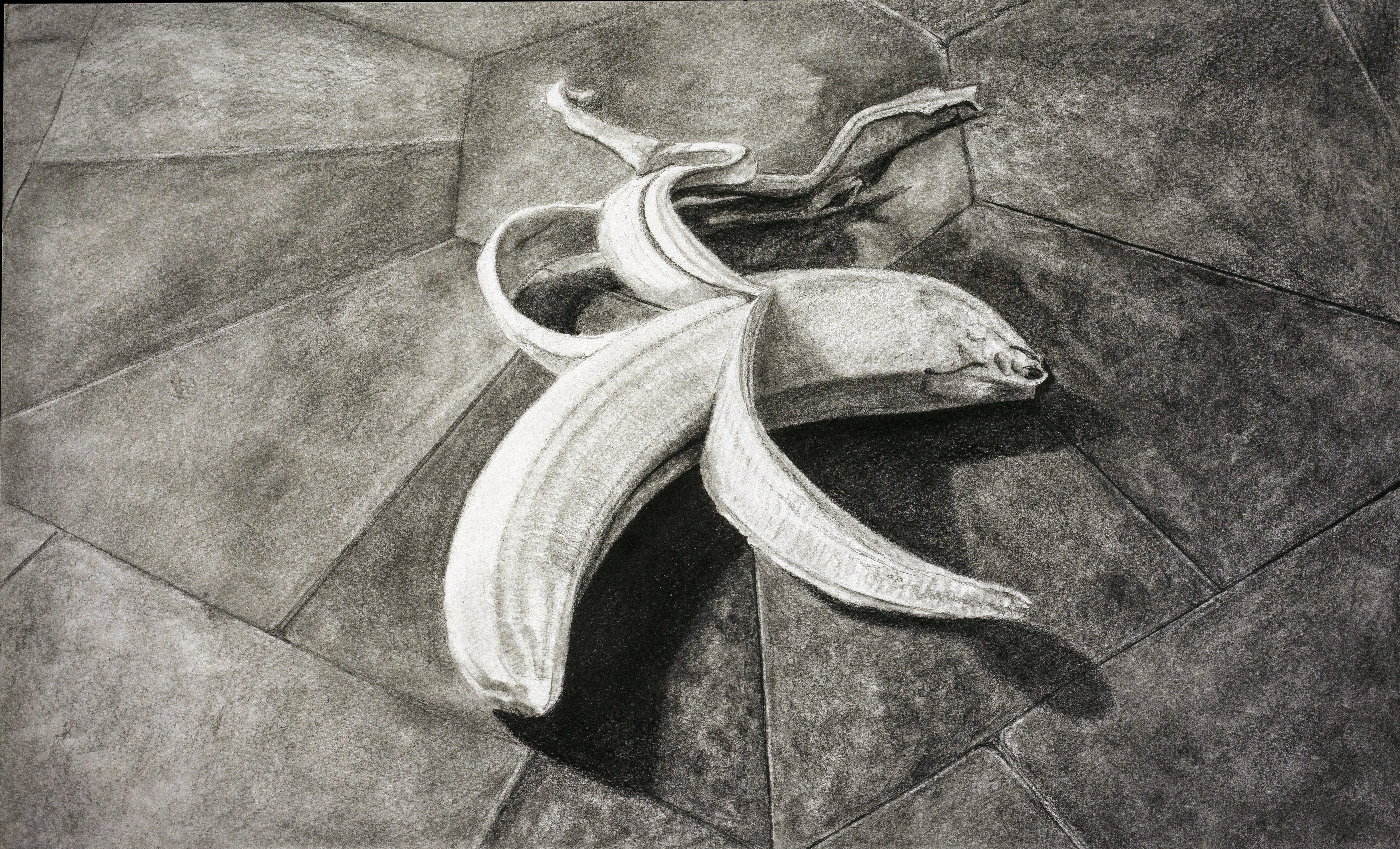 La banane (2016)