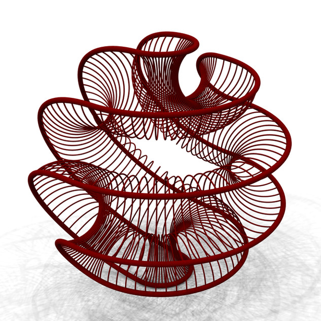 Hex sphericon 1 red.jpg