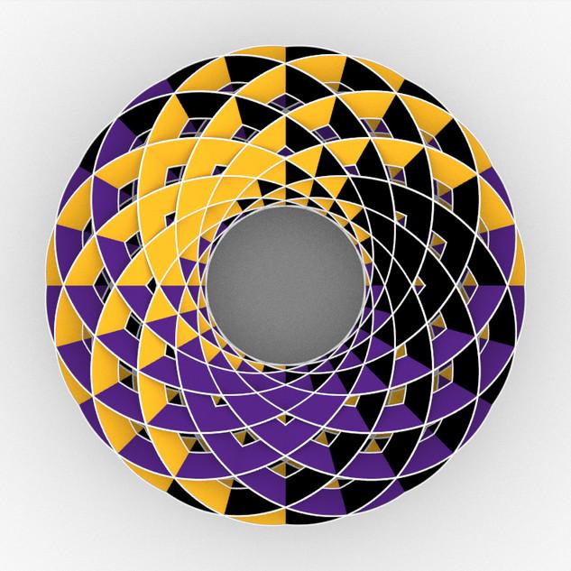 20180326 villarceau rings lakers1 4 ring