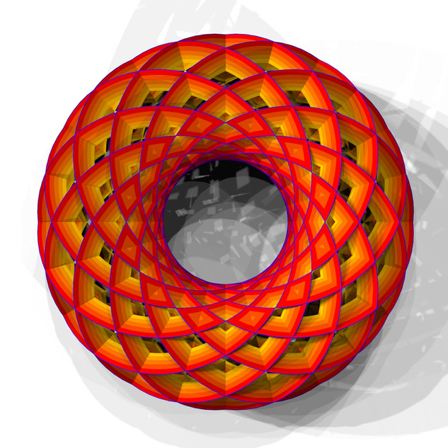 KOV 12p5c rg yellow orange 1.jpg