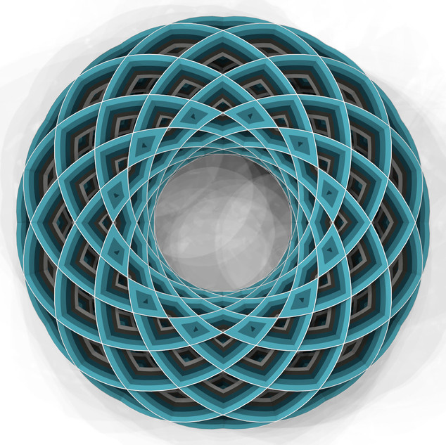 20180708 KOV mtn theme radial.jpg