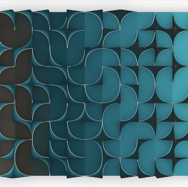 20180323 arced tesselation top perspecti