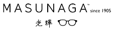 logo-masunaga.png