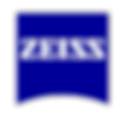 Zeiss-Logo_edited.png