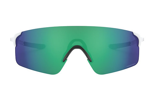 Oakley - EVZero