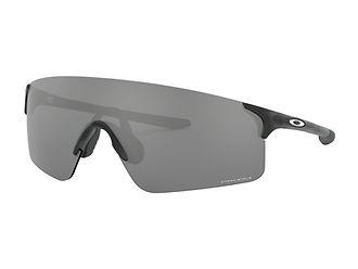 oakley-sunglasses-evzero-blades-polished