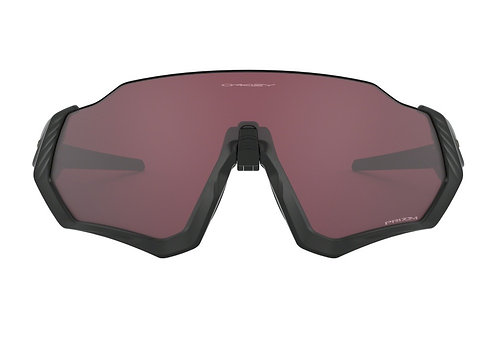 Oakley - Flight Jacket