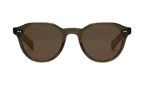 Eyevan eyewear - Lubin