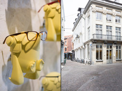 Toop-Optiek-for-kids-by-Pinkeye-Leuven-B
